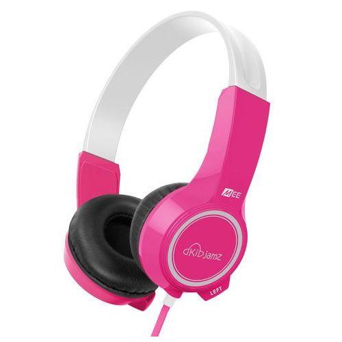 MEE Audio KidJamz 2 Kolor: Różowy