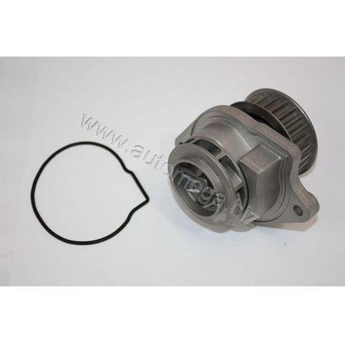 Pompa wodna AUTOMEGA 301210008030C (4053184042065)