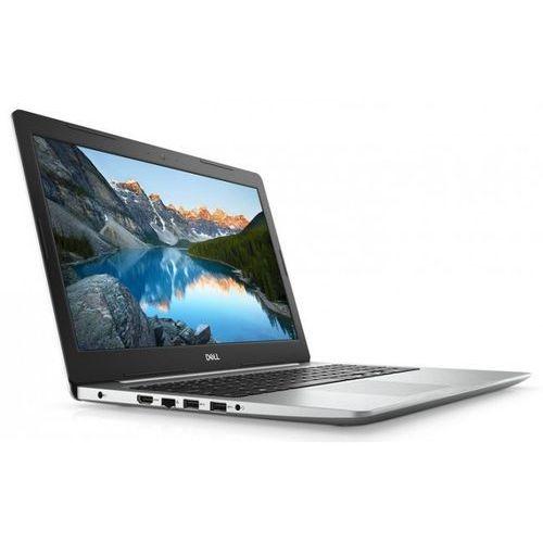 Dell Inspiron 5570-3391