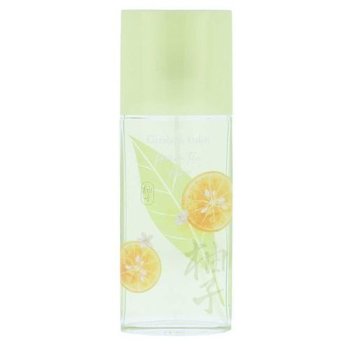 Elizabeth Arden Green Tea Woman 100ml EdP