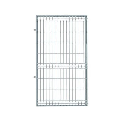 Polbram Furtka panelowa lewa 100 x 170 cm stark