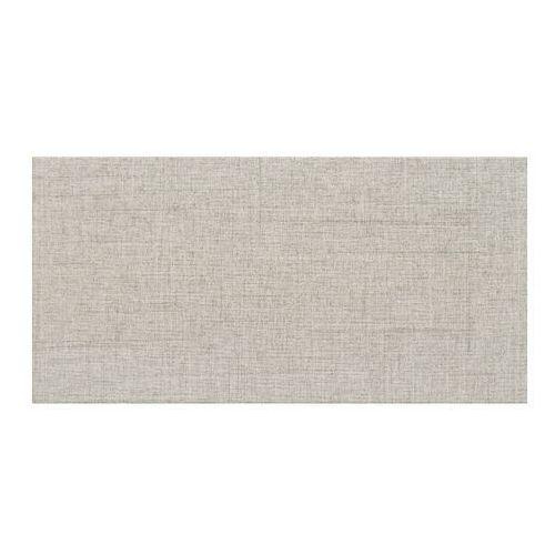 Glazura Femme Arte 22,3 x 44,8 cm grey 1,5 m2