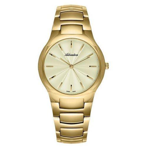 A3425.1111Q marki Adriatica, damski zegarek
