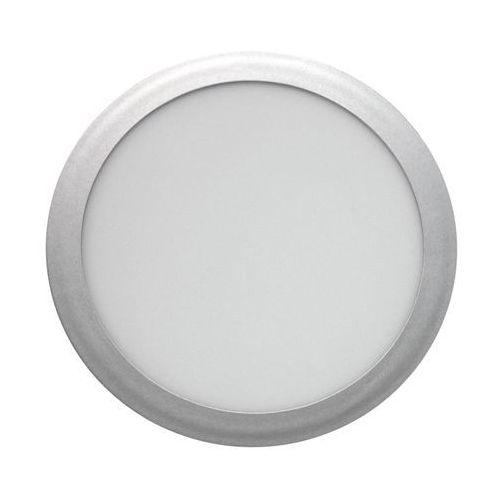 Nedes LPL123A - LED Oprawa wpuszczana LED/12W/85-265V