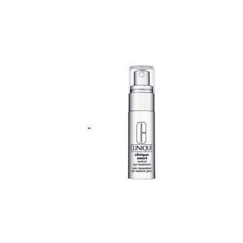 Clinique Smart Custom-Repair Eye Treatment (W) krem pod oczy 15ml