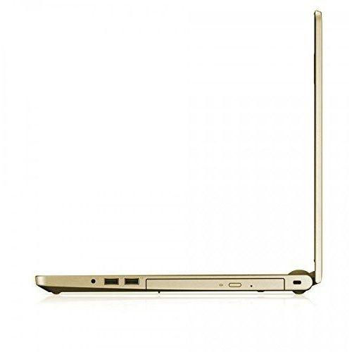 OKAZJA - Dell Inspiron  5755A82T12G