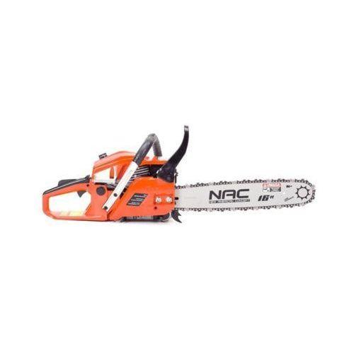 NAC CST 45 40 02 AC
