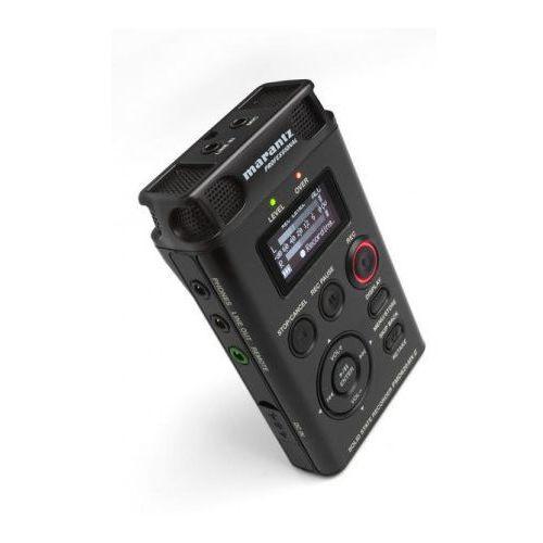 Rejestrator cyfrowy Marantz PMD-620 Mk2 (4951035049167)