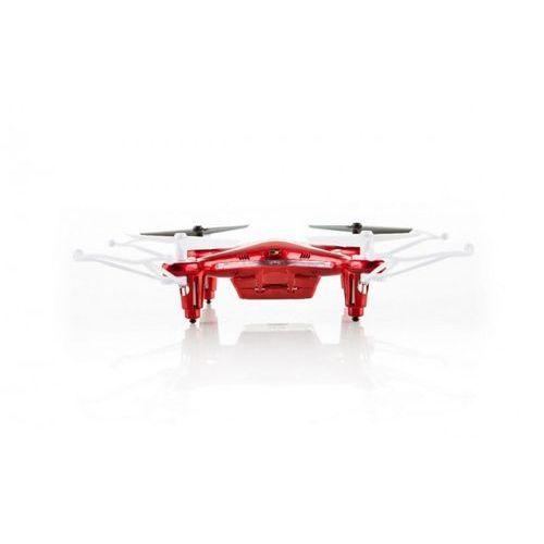 Dron x13 marki Syma
