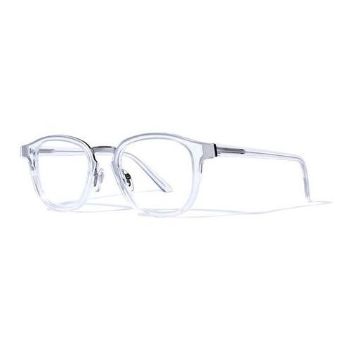 Okulary Korekcyjne Bob Sdrunk Noel 55