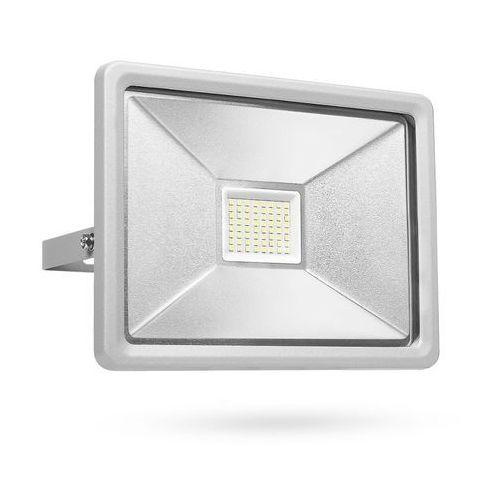 Smartwares reflektor led, szary, 50 w, fl1-dob50 (8711387168369)