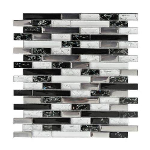 Mozaika aliseda 30 x 30 cm marki Iryda