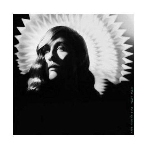 Pull My Hair Back - Lanza Jessy (Płyta CD) (5055300373427)
