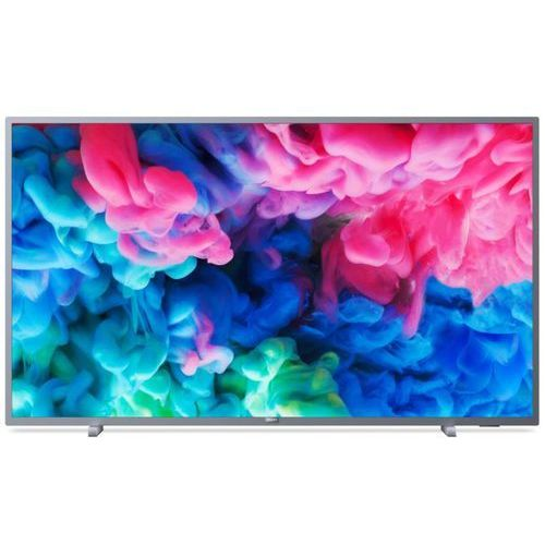 TV LED Philips 50PUS6523