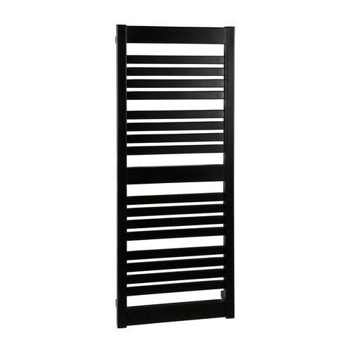 Grzejnik łazienkowy frame slim 40/110 marki Instal projekt