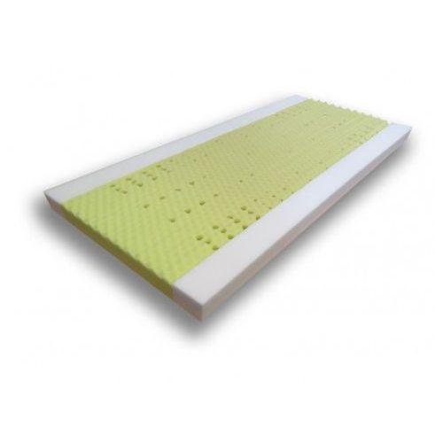 Materac piankowy dla dzieci Bobo Premium 60 x 120 - MC