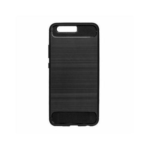Futerał Back Case Carbon Samsung J3 J320 2016