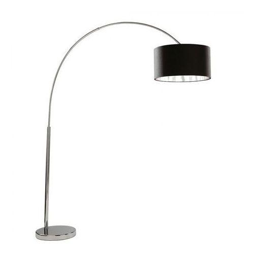 1013cc lampa podłogogwa arcs marki Searchlight