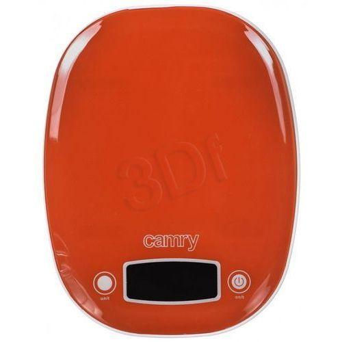 Camry CR 3150