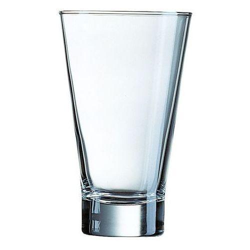 Szklanka Shetland | 420ml