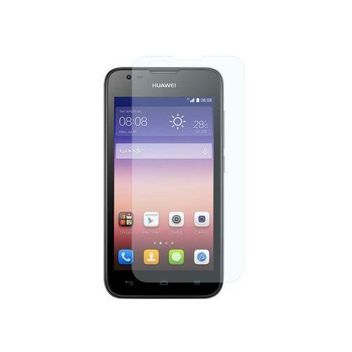 etuo pl  folia  Huawei Ascend Y550  folia ochronna