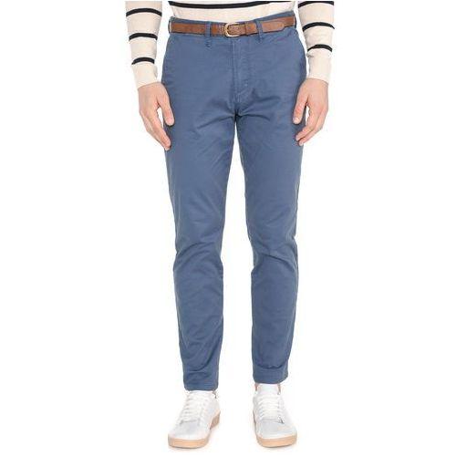 Jack & jones cody spencer spodnie niebieski 31/32