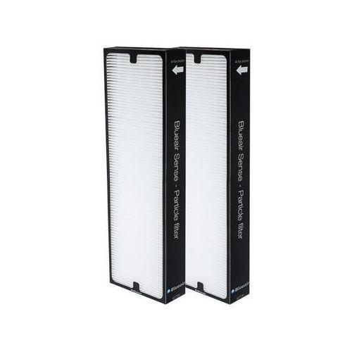 Blueair Filtr do oczyszczacza powietrza sense