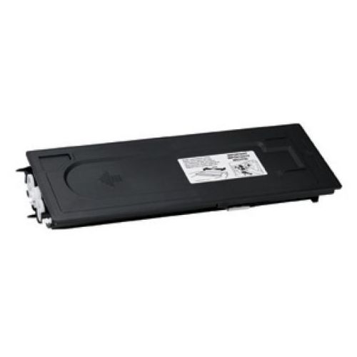 Zamiennik Utax toner black cd1016/1116/1120/1216, 611610010, 611610015