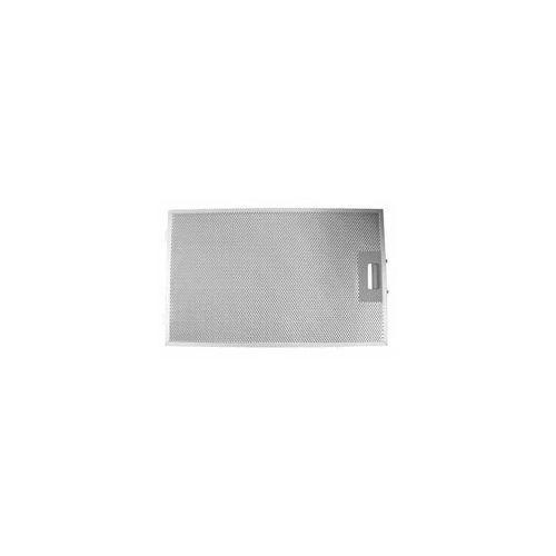 Akpo Filtr aluminiowy do okapów largo (5901676461018)