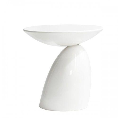 Stolik insp. proj. Parabel Table