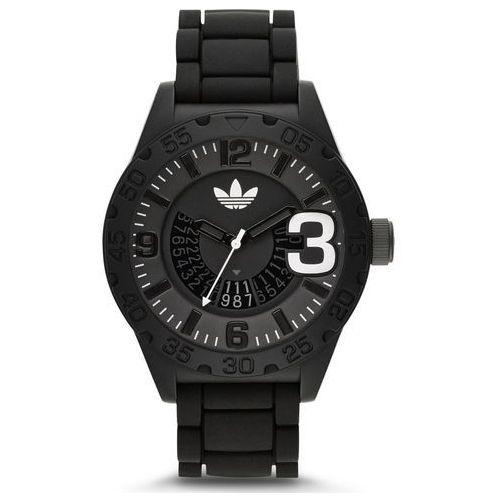 ADH 2963 marki Adidas - zegarek męski