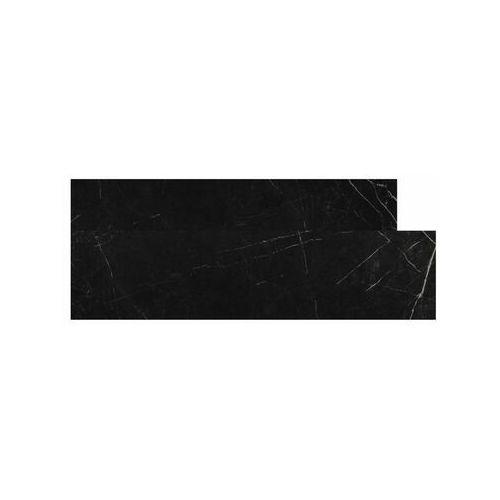 Biuro styl Obrzeże blatu z klejem 38 mm marmur atira (5906881599662)