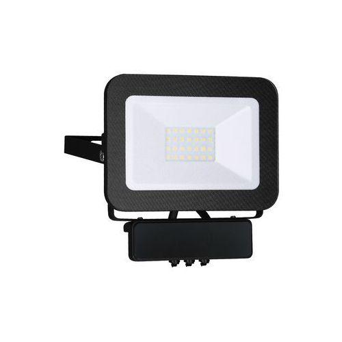 Nedes LF2022MS - LED Reflektor z czujnikiem LED/20W/230V IP65
