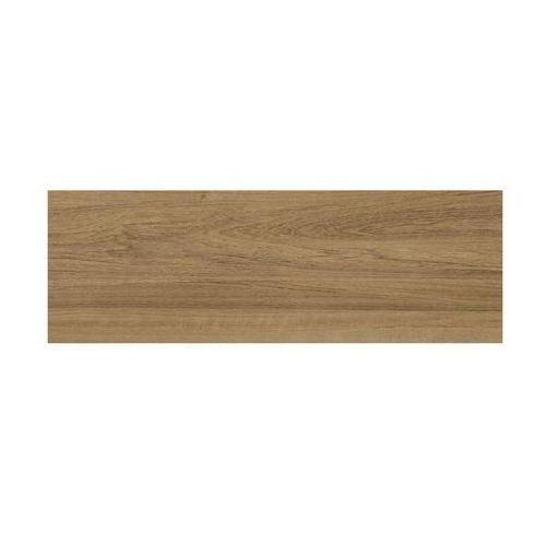 Glazura charisma wood 25 x 75 marki Ceramika color