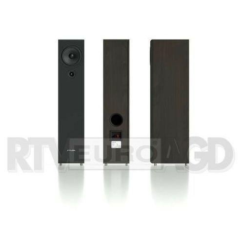 Pylon Audio Opal 20 (wenge) 2 szt. (0000001081324)