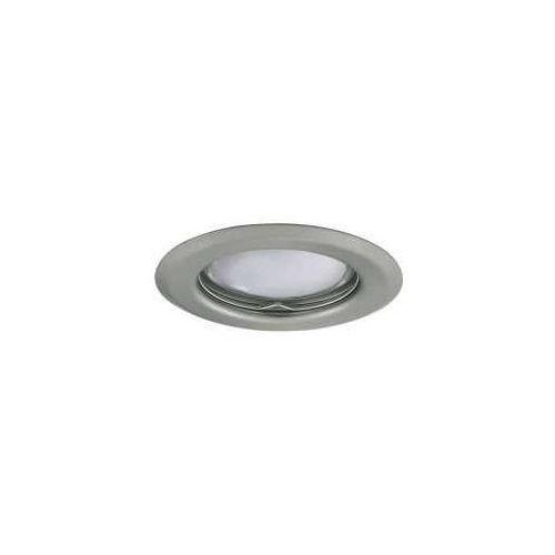 Kanlux sufitowa oprawa punktowa ARGUS CT-2114-C/M (5905339003256)
