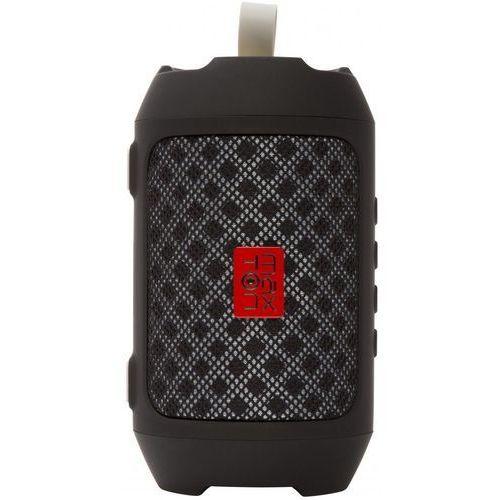 Maxcom masaya głośnik bezprzewodowy 3w maxton by maxcom (5908235974125)