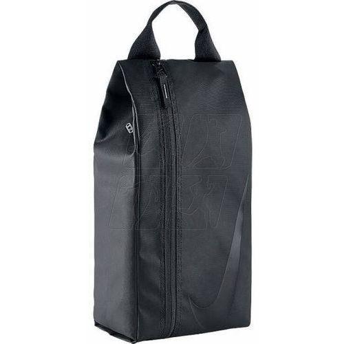 Nike Torba na buty  shoe bag 3.0 ba5101-001