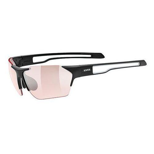 Okulary UVEX SPORTSTYLE 202 V 53-0-522-4201