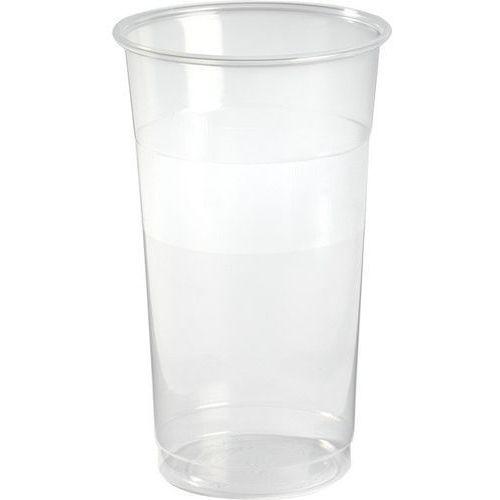 Duni Szklanka do piwa | 400ml | 1000szt.