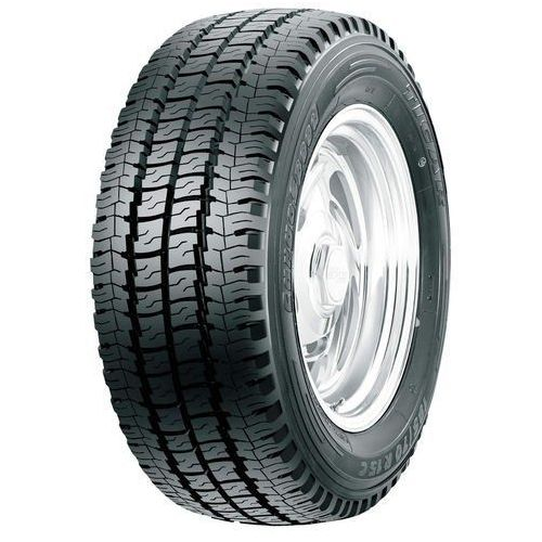 Riken Cargo 225/65 R16 112 R