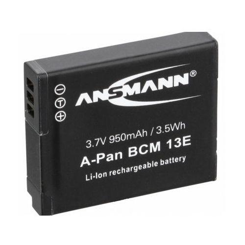 Ansmann A-Pan DMW-BCM13E (4013674026296)