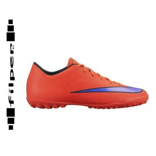 Nike Buty  mercurial victory v tf /651641 650 r. 38
