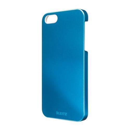 Etui LEITZ Complete WOW iPhone 5/SS nieb 63720036