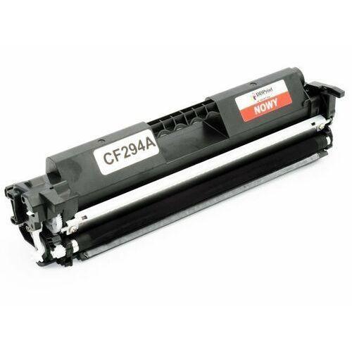 Zgodny Toner CF294A do HP M118 M118dw M148 M148dw M148fdw 1200str DD-Print