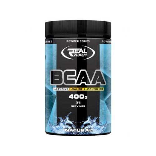 Real Pharm BCAA Instant - 400g