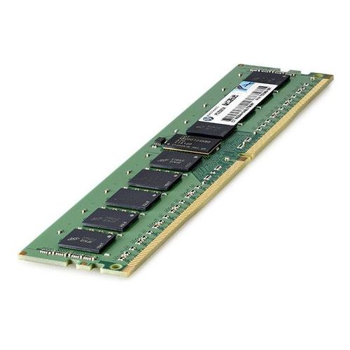 Pamięć RAM 16GB HP ProLiant & Workstation DDR4 2133MHz ECC Registered DIMM | 726719-B21 | 752369-081