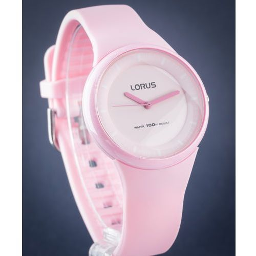 Lorus RRX25FX9
