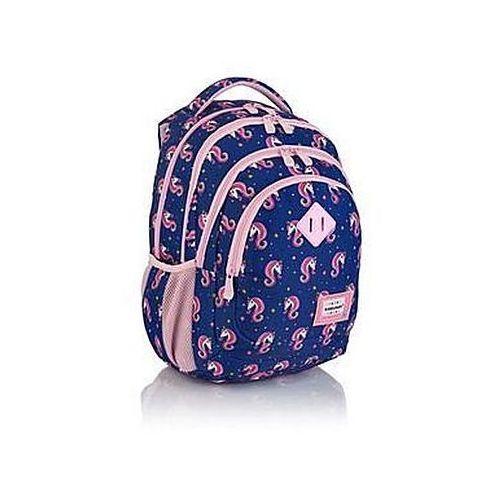 Astra papiernicze Plecak szkolny hd-330