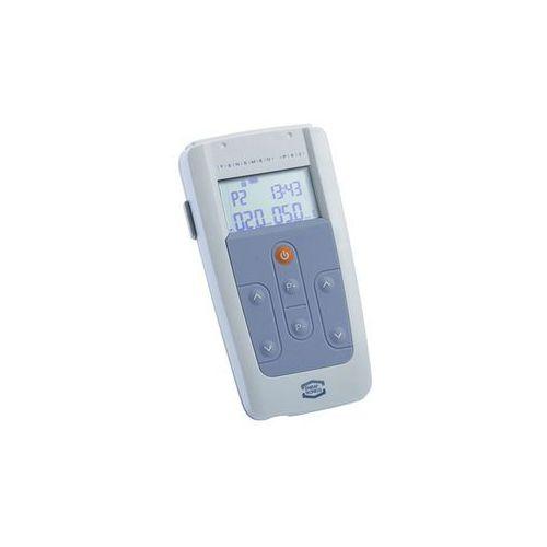 Przenośny aparat do elektroterapii Enraf-Nonius TensMed P82 - 1427960
